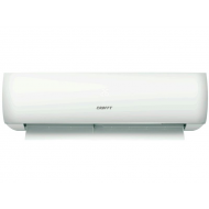 Crafft Split Wall Type AC/Cold/27200btu - (DSA130FE6H)