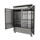 DAEWOO 50 cu/ft Two-door Refrigerator - (FD1250R)