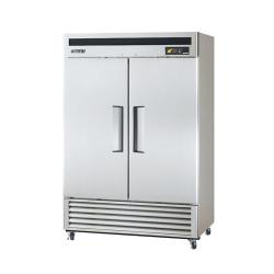 DAEWOO 50 cu/ft Two-door Freezer - (FD1250F)