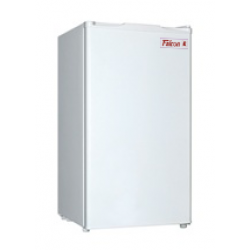 Falcon Office Refrigerator 3.28cu/ft White - (FLM130)