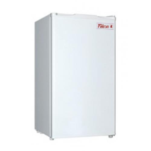 Falcon Office Refrigerator 3.28cu/ft White - (FLM130)