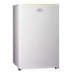 Daewoo Office Refrigerator 2.56 cu/ft White - (FR94)