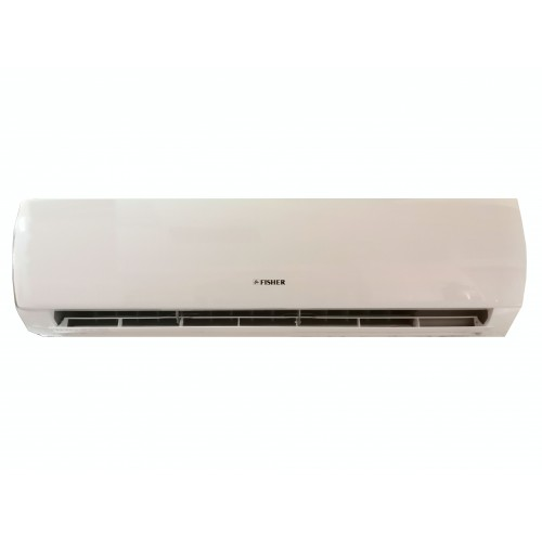 Fisher Split WallType AC/Cold/17600btu - FSACFT18CERA