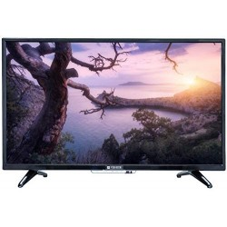 """Fisher 32"""" HD TV/1USB/1HDMI/60Hz - (FTLED32D)"""