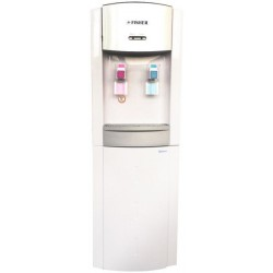 Fisher Stand Water Cooler/Hot-Cold - (FWD100)