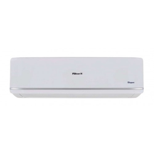 Falcon Split Wall Type AC/Cold/12000btu - FMS12C8