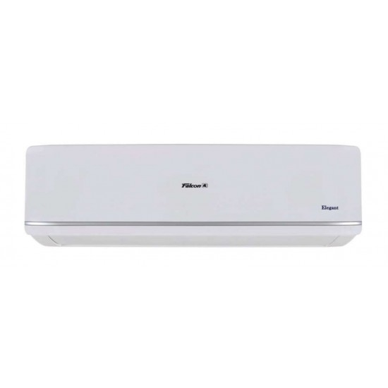 Falcon Split Wall Type AC/Cold/18000btu - FMS18C8
