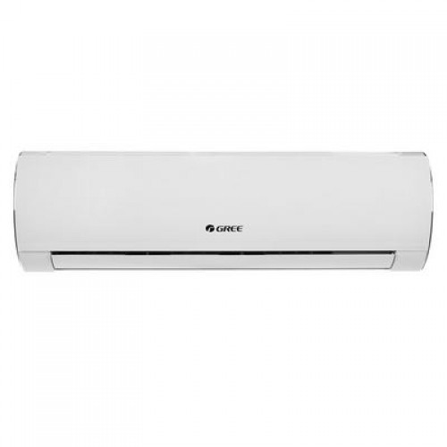 Gree Split WallType AC/WiFi/Cold/27200btu/Self-Clean - (GWC30AGED3NTA)