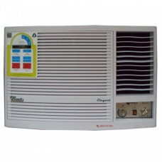 Classic Window AC/Hot-Cold/18050btu/Feron 410/5 Stars - (HHB19CHETIMNW)
