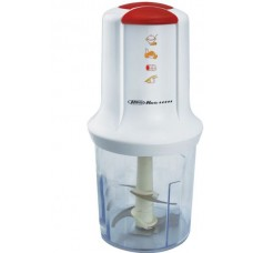 HACTC Mini Chopper/0.4Ltr/4 Blades/280W - (HMC2287)