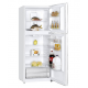 Haier Refrigerator 12.01 cu/ft 2Door White - (HRF380N)