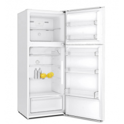 Haier Refrigerator 16