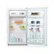 Midea Office Refrigerator 3.2cu/ft White - (HS121LNK)