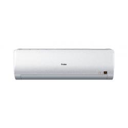 Haier Split WallType AC/Cold/18000btu- (HSU18LNA13R2)