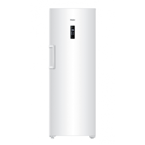Haier Upright Freezer 8.14 cu/ft 1Door White - (HVF260WW)