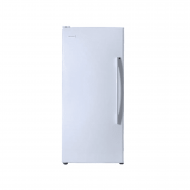 Kelvinator Upright Freezer 23 cu/ft White - (KLAF675BE2)
