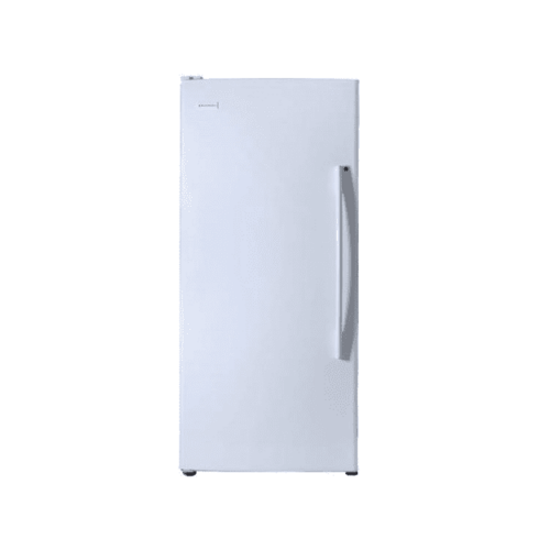 Kelvinator Upright Freezer 18.79 cu/ft White - (KLAF530BE2)