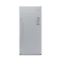 Kelvinator Refrigerator 18.5 cu/ft 1Door White - (KLAR545BE2)