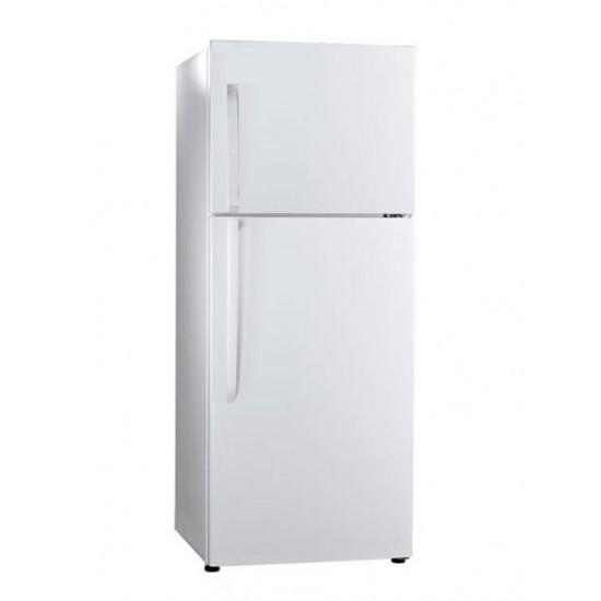 Kelvinator Refrigerator/14.90 cu/ft/2Door/White - (KRC422)