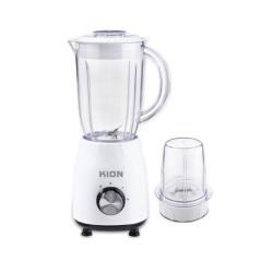 KION Blender / 1.2Ltr / 2 Speeds / 350W - (KHR5001)