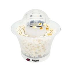KION Popcorn Maker / 60G / 950W - (KHR6001)