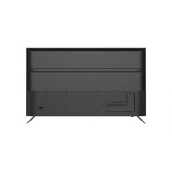 """Haier 40"""" FHD TV/Smart/2USB/3HDMI/60Hz - (LE40K6600G)"""
