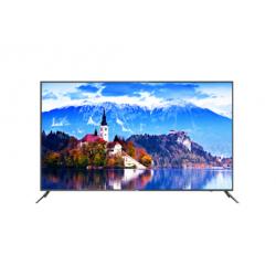 "Haier 55"" UHD TV / Smart / HDR / Bluetooth / 2USB / 4HDMI / 60Hz - (H55K6UGA)"