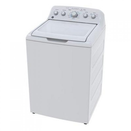 General Electric Auto Washing Machine/Topload/9Kg/White - (LGA79005CBFU)