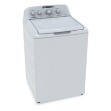 Mabe Auto Washing Machine/Topload/9Kg/White - (LMA79004CBFU)
