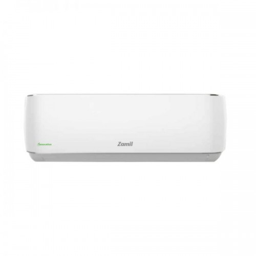 Zamil Split WallType AC/Hot-Cold/12000btu - (MAZ12CHXAD)
