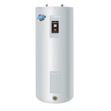 Bradford White Water Heater 50 Gallons - (MI50S6DS21NDW)