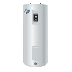 Bradford White Water Heater 45 Gallons - (MI50S6DS)