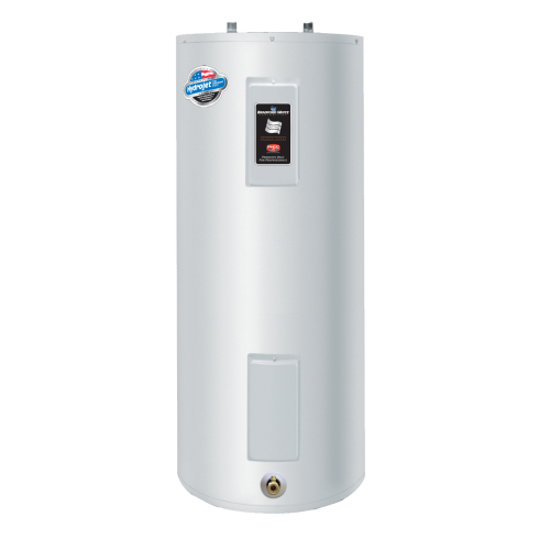 Bradford White Water Heater 72 Gallons - (M280R6DS)
