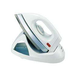 Panasonic Dry Iron/Wireless/Teflon/1000W /White - (NI-317TPTB)