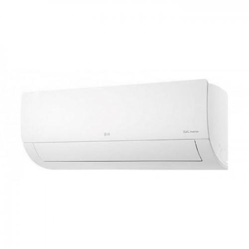 LG Smart Inverter - Split WallType AC/Cold/24000btu - (NS242C3SK)