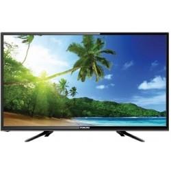 "Nikai 32"" HD TV2USB/2HDMI - (NTV3272LED)"