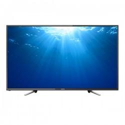 """Nikai 55"""" FHD TV/1USB/1HDMI - NTV5500LED"""