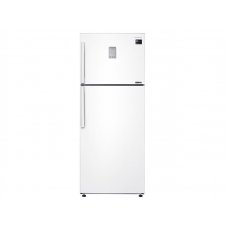 Samsung Refrigerator 15.50 cu/ft  2Door White New - (RT43K6300WWB)