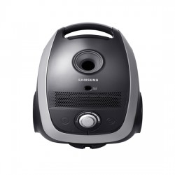 Samsung Vacuum Cleaner/Canister/3Ltr/1800W/Grey - (SC6145)
