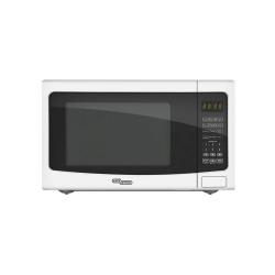 Super General Microwave Oven / Solo / 42Ltr / 1100W / White - (KSGMM942G)