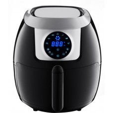 Emjoi Air Fryer/5.5Ltr/1800W - (UEAF05LT)