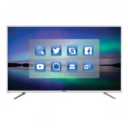 "Nikai 75"" TV UHD/4K/Smart/2USB/2HDMI - UHD75SLED"