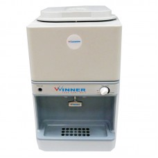 Winner Tank Water cooler/Table Top/16Ltr/Cold - (WCGITO)