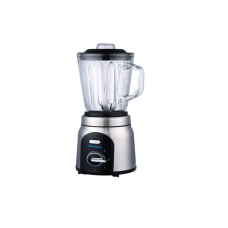 WINNER Blender/1.5Ltr/4 Blades/2 Speeds/600W - (WGTM8316S)
