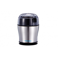 WINNER Coffee Grinder/100gm/150W - (WGTM8808S)