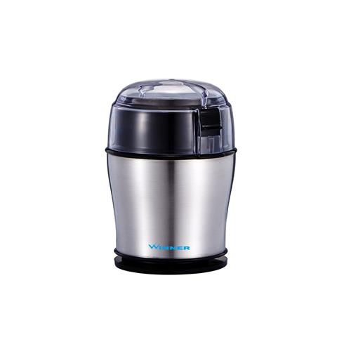 WINNER Coffee Grinder/100gm/150W - (WGTM8808S)