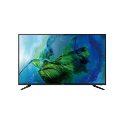 "Winner 43"" FHD TV / Smart / 2USB / 1HDMI - (WINFHD43E09SM)"