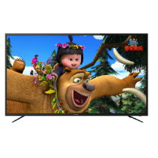 "Winner 50"" UHD TV/Smart/2USB/2HDMI/60Hz - (WINUHD50E094K)"