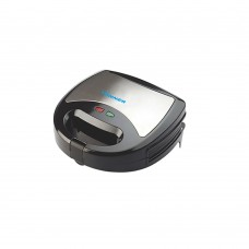 WINNER Sandwich Maker/Non Stick/750W - (WKJ118)