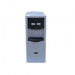 Winner Stand Water Cooler/Hot-Cold - (WLBLWB155X35R)